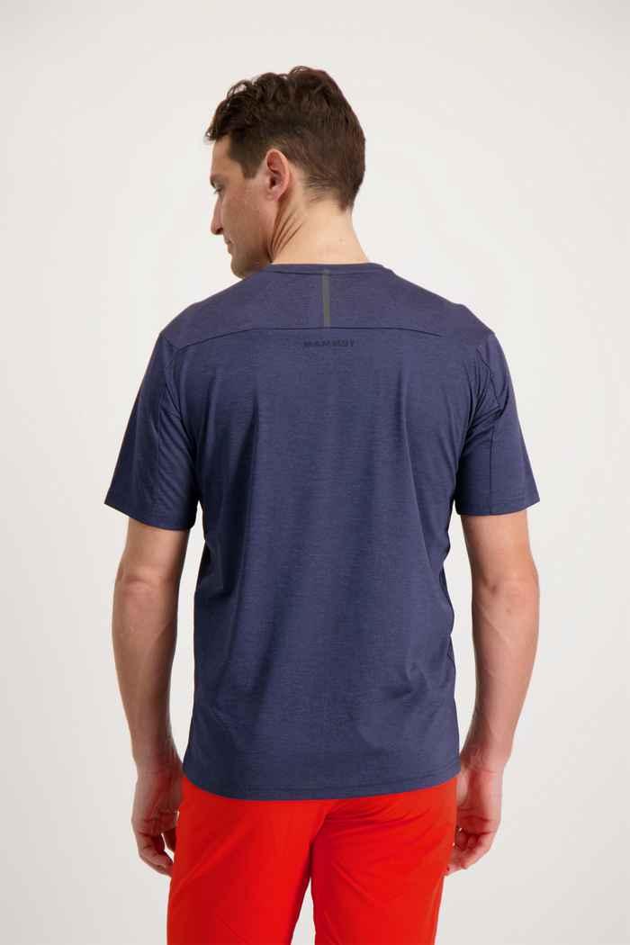 Mammut Crashiano Herren T-Shirt 2