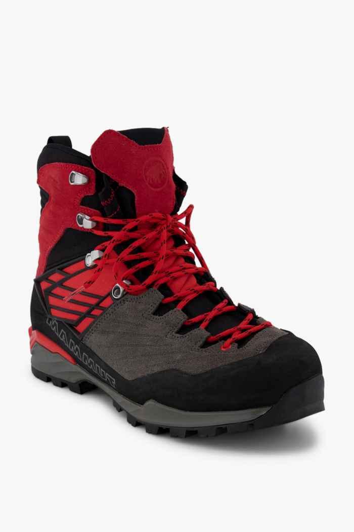 Mammut Kento Pro Gore-Tex® scarpe da trekking uomo 1