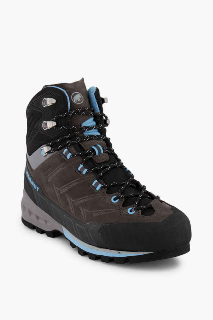 Mammut Kento Tour High Gore-Tex® Damen Wanderschuh 1