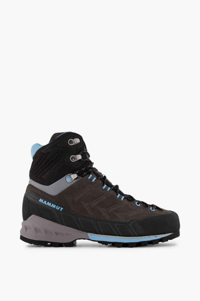 Mammut Kento Tour High Gore-Tex® Damen Wanderschuh 2