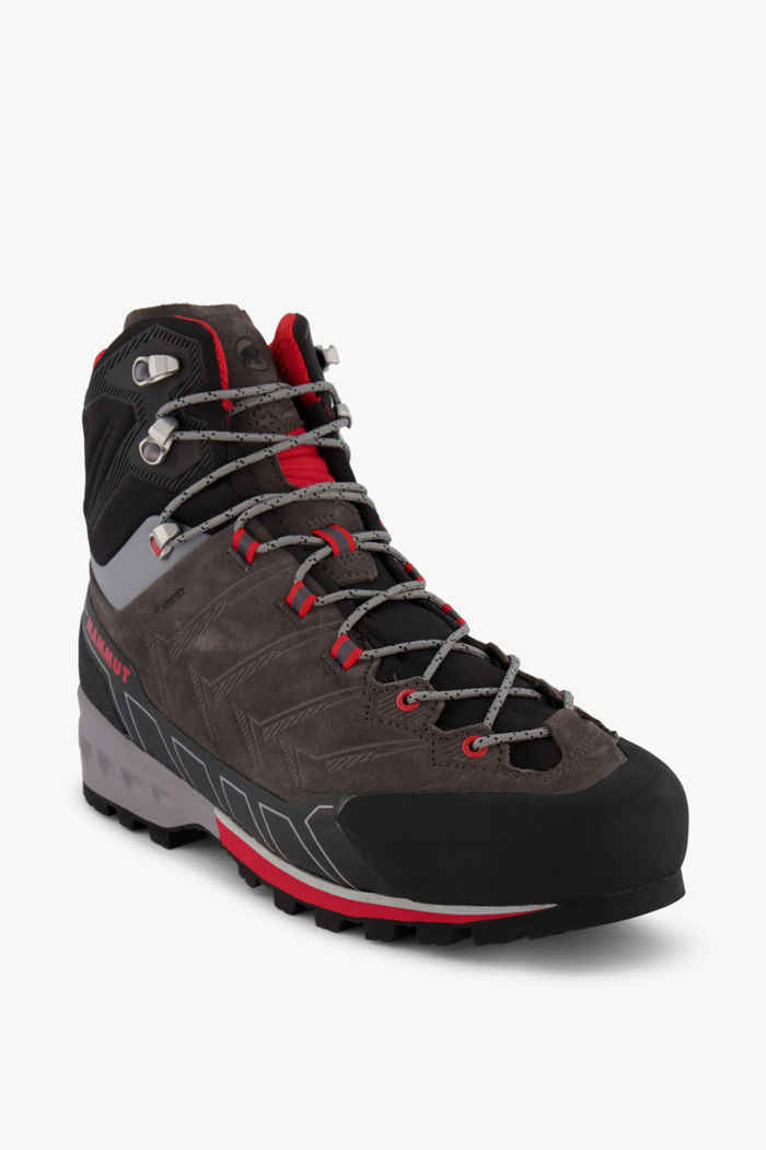 Mammut Kento Tour High Gore-Tex® Herren Wanderschuh 1
