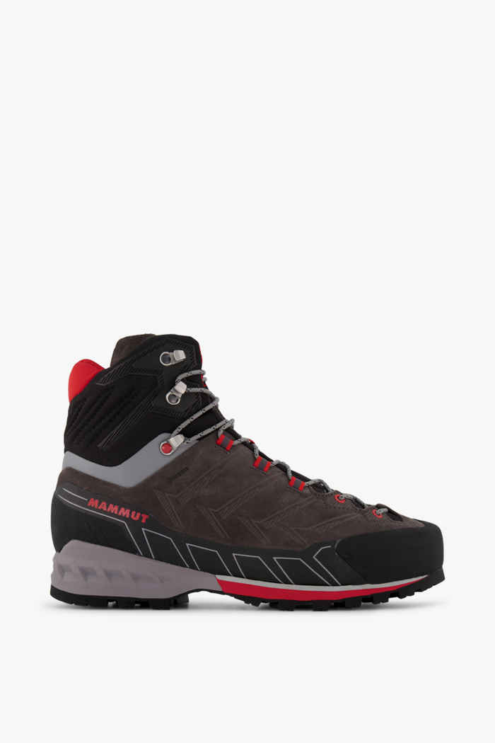 Mammut Kento Tour High Gore-Tex® Herren Wanderschuh 2