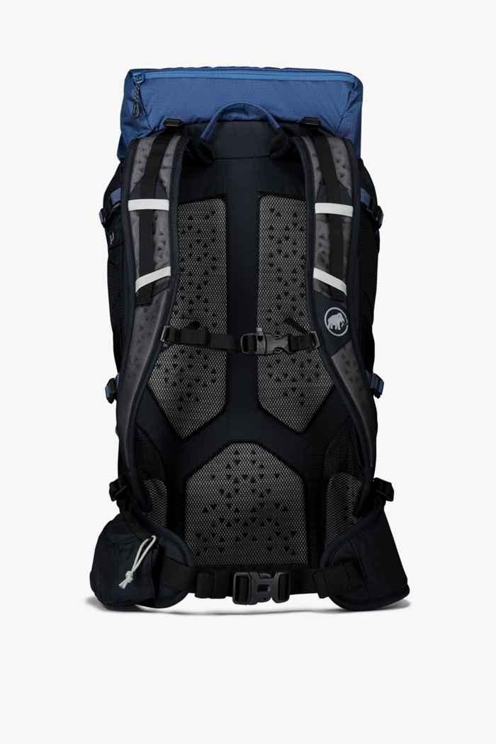 Mammut Lithium Pro 28 L sac à dos de randonnée 2