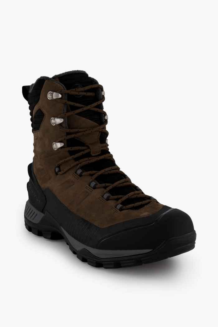 Mammut Mercury Pro Gore-Tex® boot uomo 1