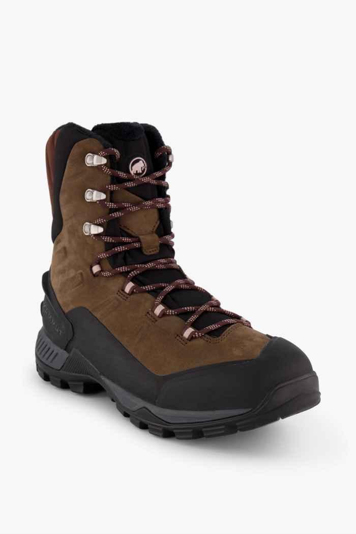 Mammut Nova Pro Gore-Tex® boot donna 1