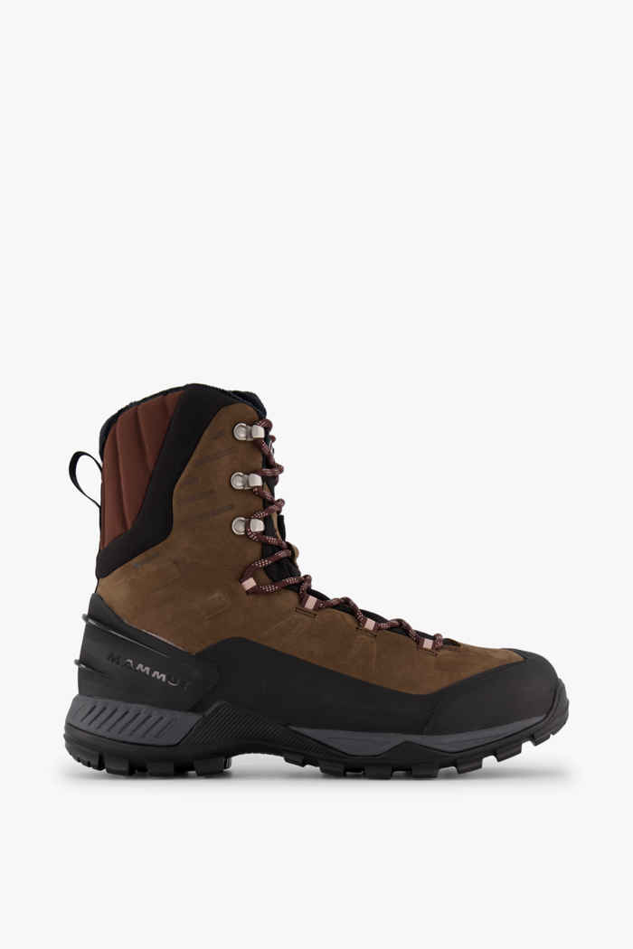 Mammut Nova Pro Gore-Tex® boot donna 2