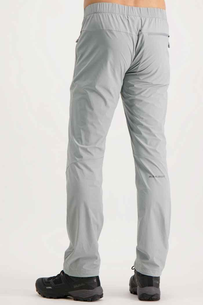 Mammut Runbold Light pantaloni da trekking uomo 2