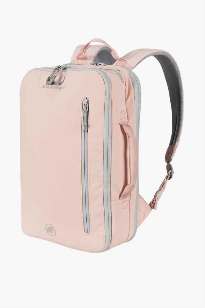 Mammut Seon Transporter 15 L sac à dos 1
