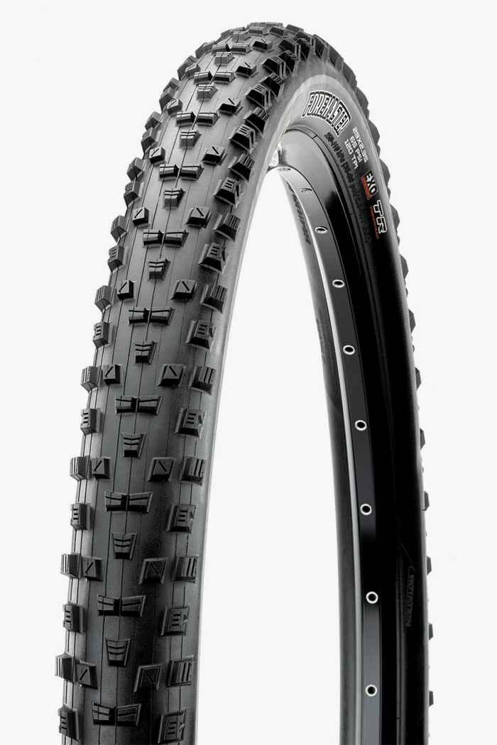 Maxxis Forekaster TR EXO 120 TPI 29 x 2.35 pneumatici da bicicletta 2