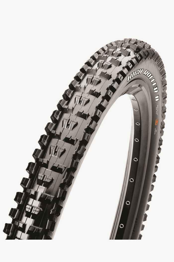 Maxxis High Roller II WT TR EXO 27.5 x 2.5 pneumatici da bicicletta 2