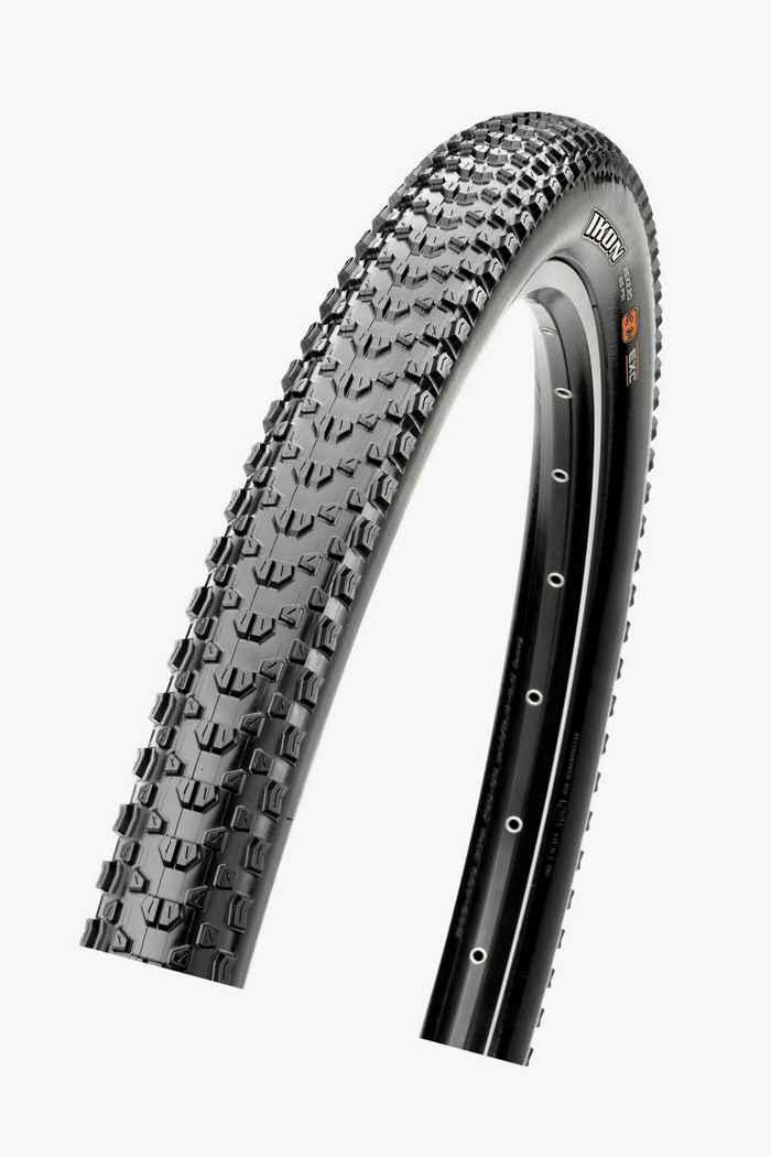 Maxxis Ikon TR EXO 120 TPI 29 x 2.2/2.3 pneumatici da bicicletta 2