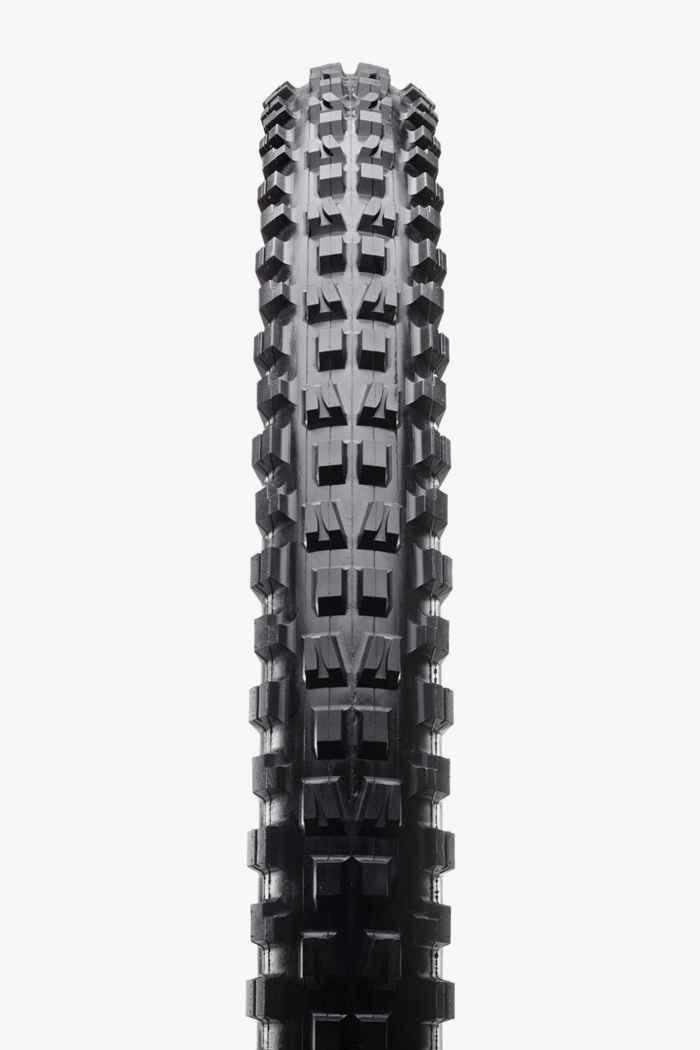 Maxxis Minion DHF 27.5 x 2.80 pneu de vélo 2
