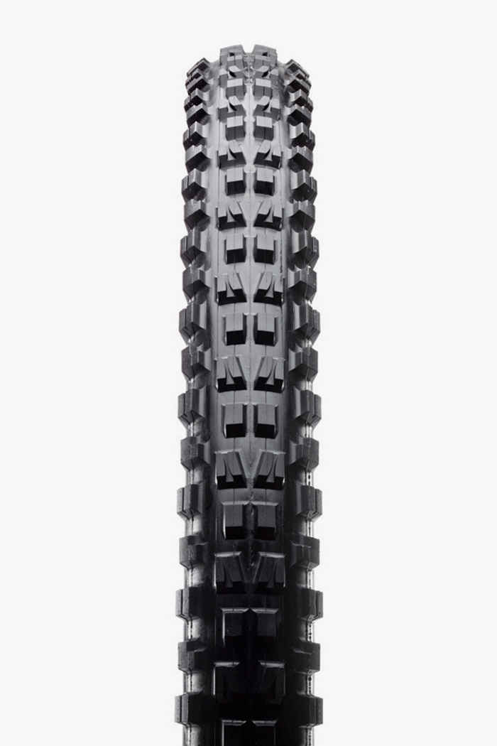 Maxxis Minion DHF TR EXO 27.5 x 2.3 pneumatici da bicicletta 1