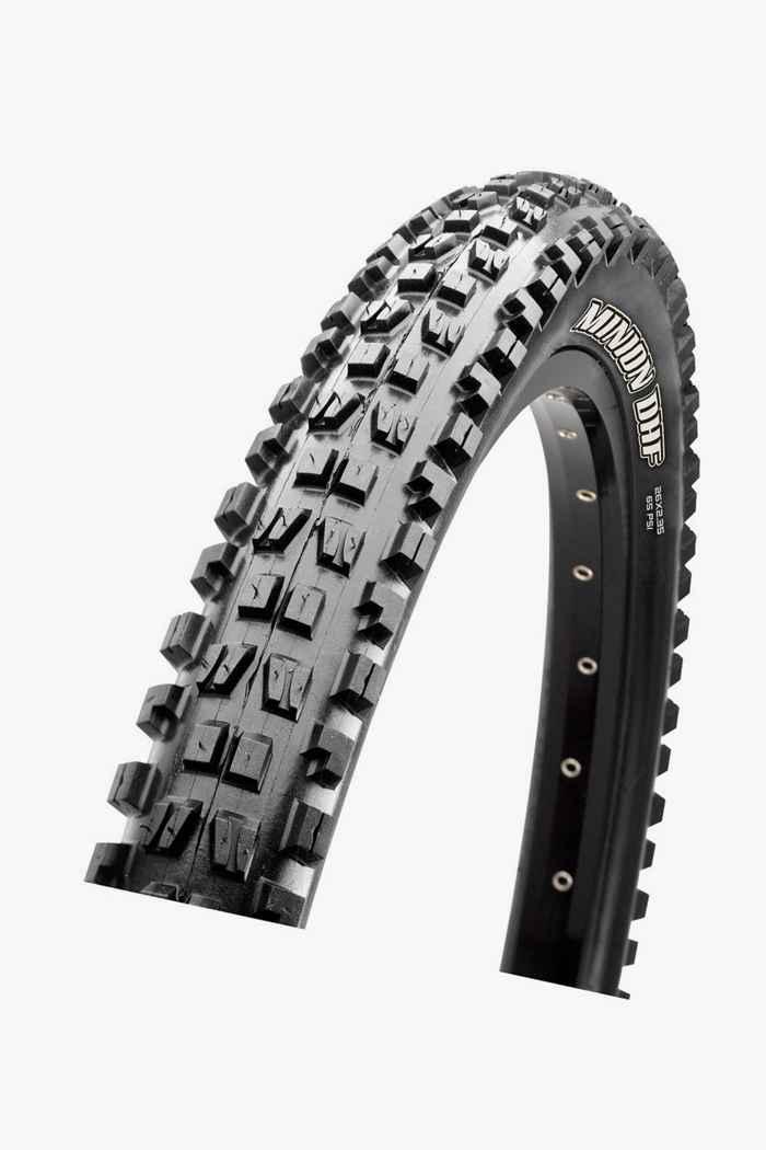 Maxxis Minion DHF TR EXO 27.5 x 2.3 pneumatici da bicicletta 2