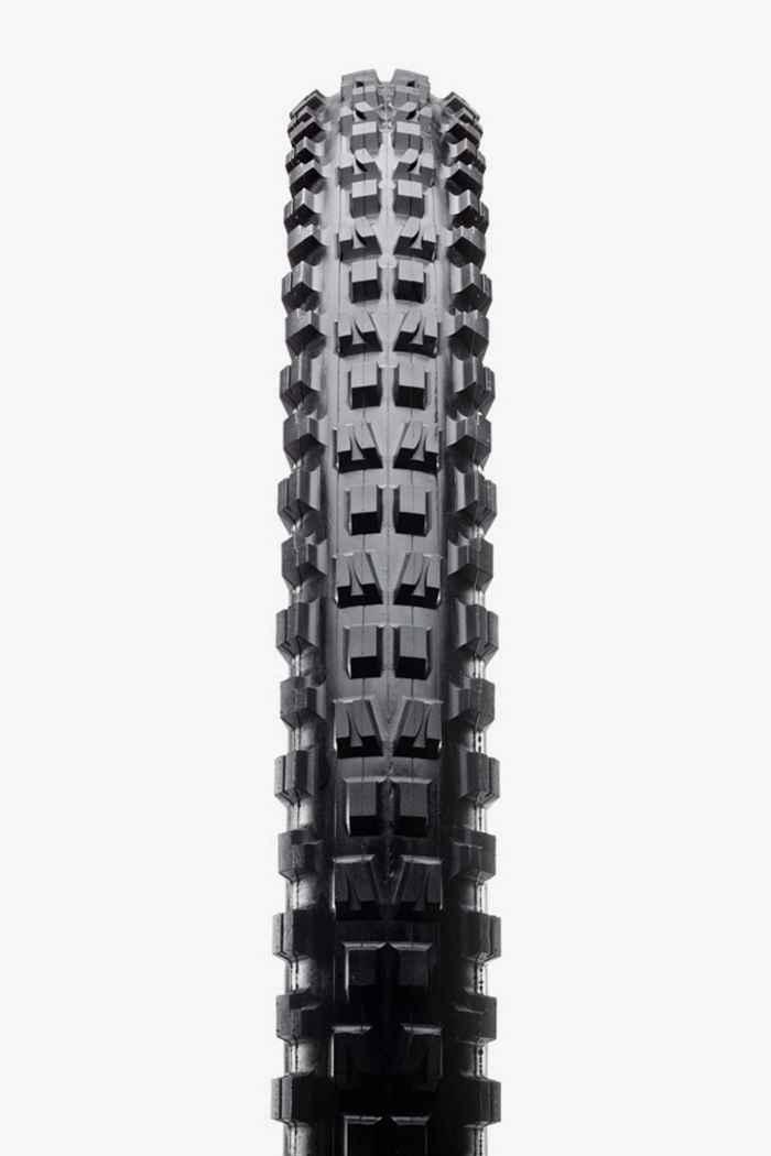 Maxxis Minion DHF WT 27.5 x 2.50 pneu de vélo 2
