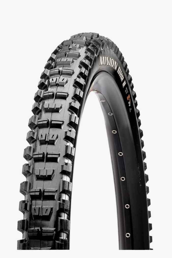 Maxxis Minion DHR II WT 27.5 x 2.40 pneu de vélo 1