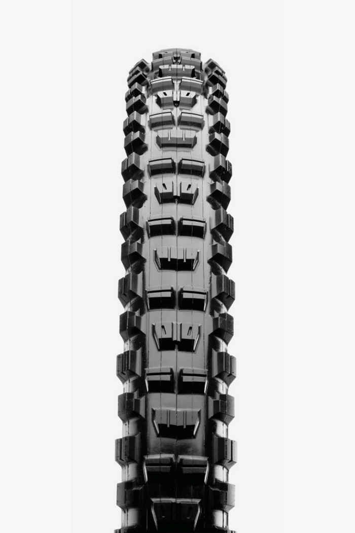 Maxxis Minion DHR II WT 27.5 x 2.40 pneumatici da bicicletta 2