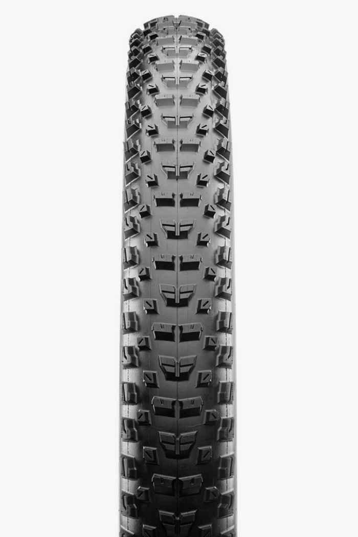 Maxxis Rekon+ TR EXO 120 TPI 27.5 x 2.8 pneumatici da bicicletta 1