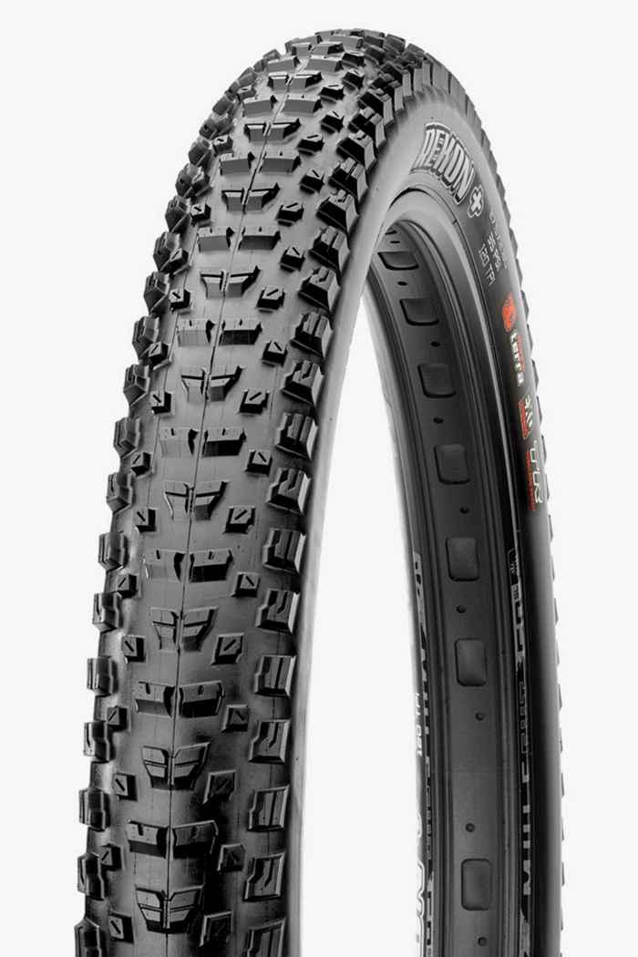 Maxxis Rekon+ TR EXO 120 TPI 27.5 x 2.8 pneumatici da bicicletta 2