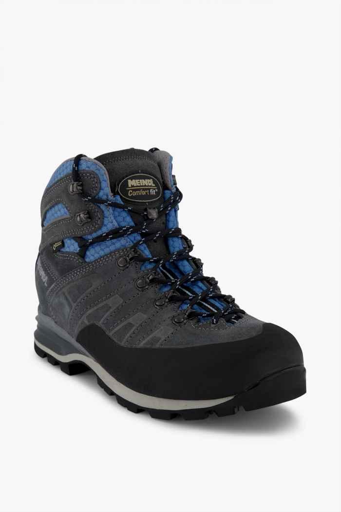 Meindl Antelao Gore-Tex® scarpe da trekking uomo 1