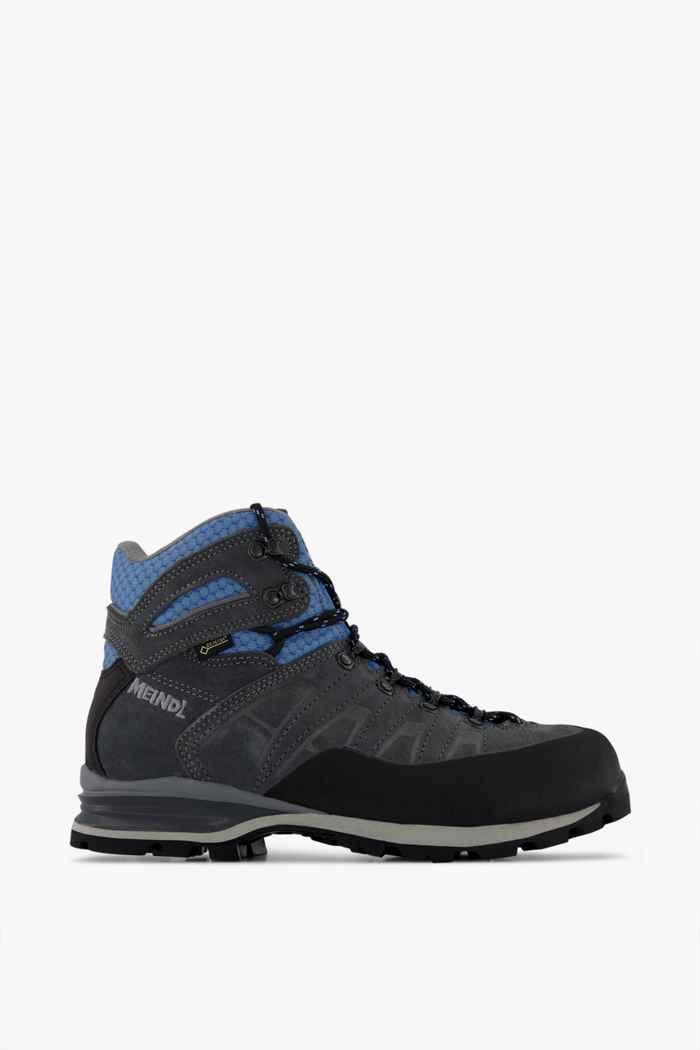 Meindl Antelao Gore-Tex® scarpe da trekking uomo 2