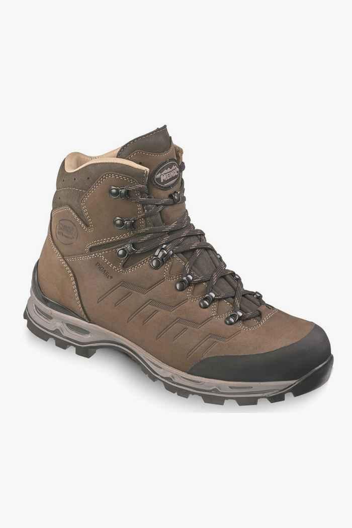 Meindl Apennin MFS chaussures de randonnée hommes 1