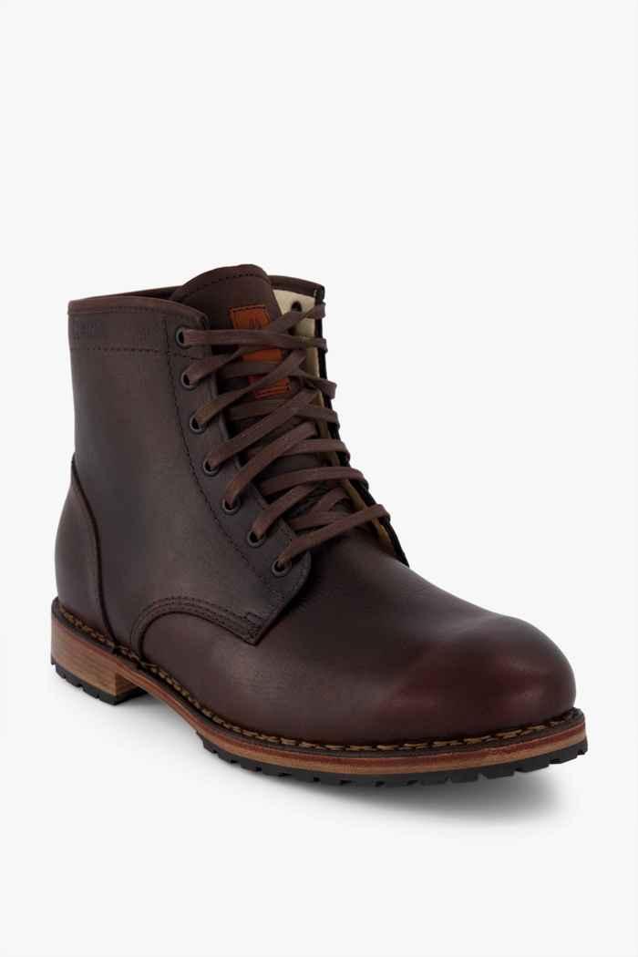 Meindl Ettal Identity scarpa invernale uomo 1