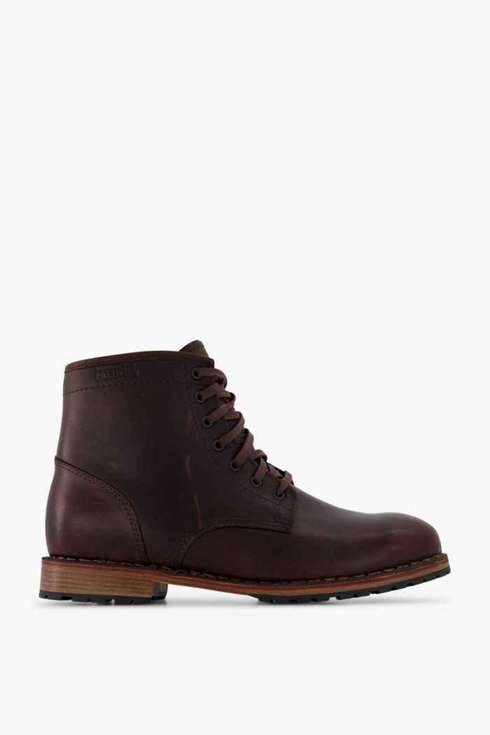 Meindl Ettal Identity scarpa invernale uomo 2
