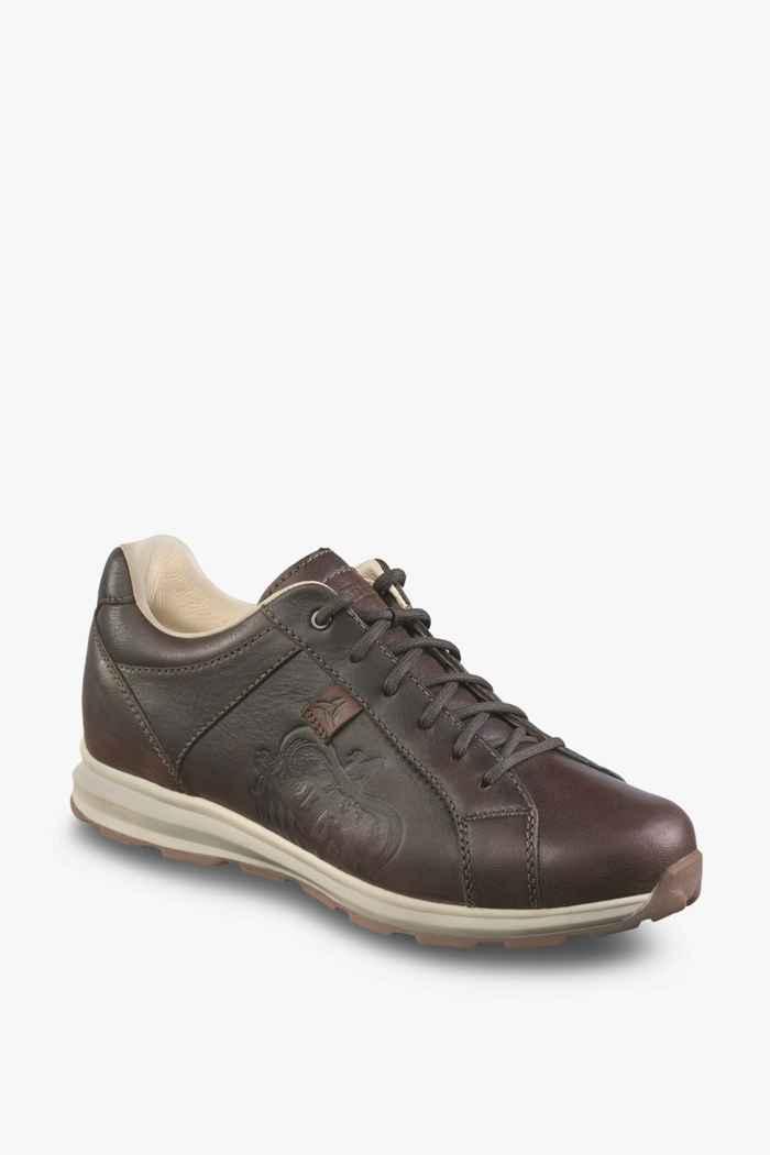 Meindl Garda Identity chaussures de trekking femmes 1