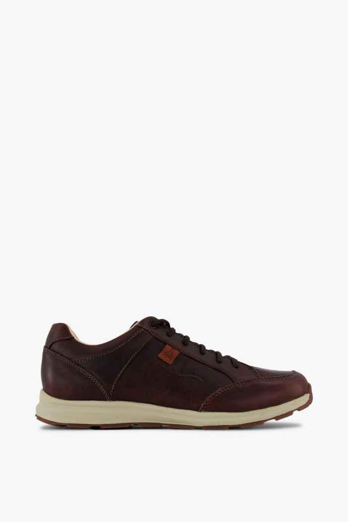 Meindl Garda Identity chaussures de trekking hommes 2