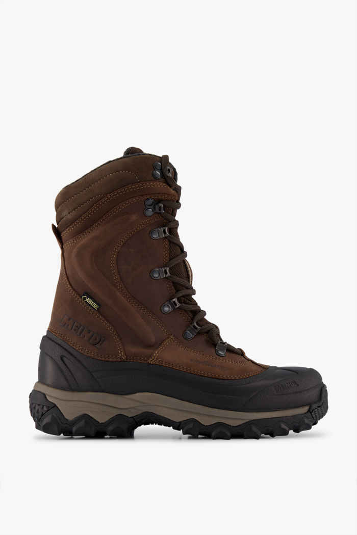 Meindl Garmisch Pro Gore-Tex® boot donna 2