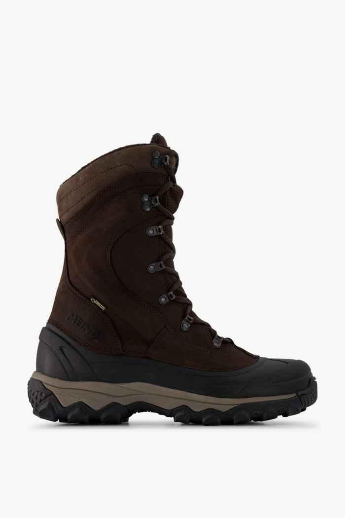 Meindl Garmisch Pro Gore-Tex® boot uomo 2