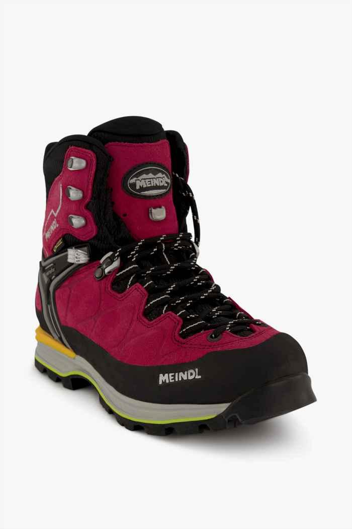 Meindl Litepeak Pro Gore-Tex® scarpe da trekking donna 1