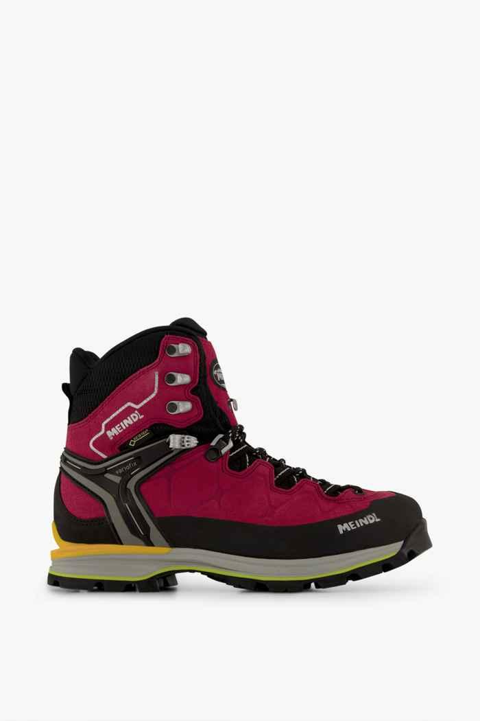 Meindl Litepeak Pro Gore-Tex® scarpe da trekking donna 2