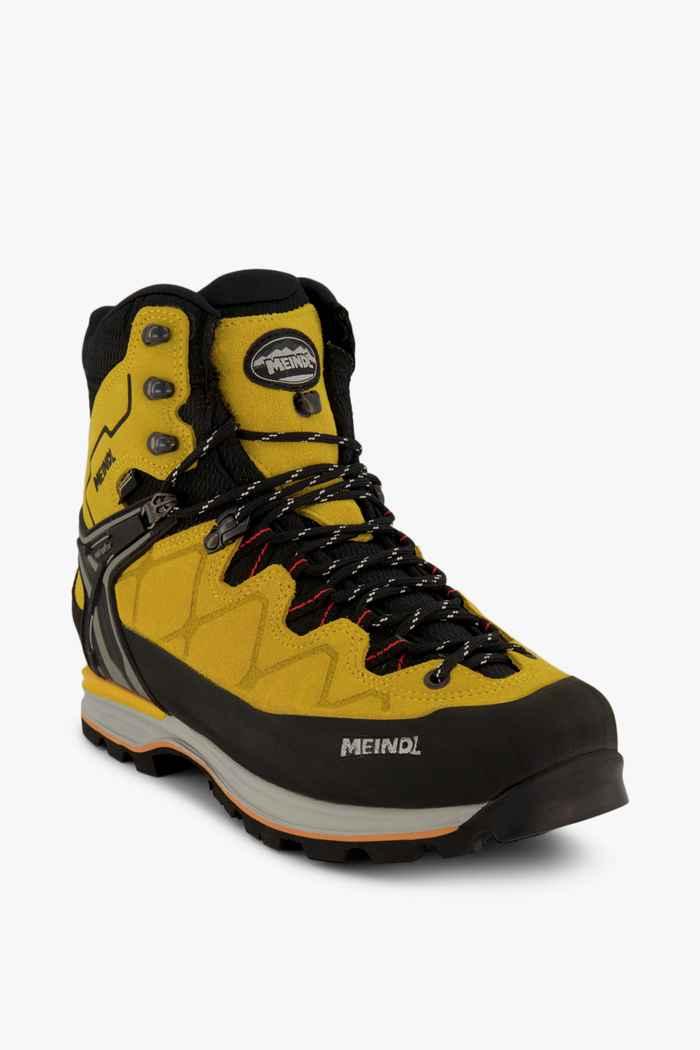 Meindl Litepeak Pro Gore-Tex® scarpe da trekking uomo 1