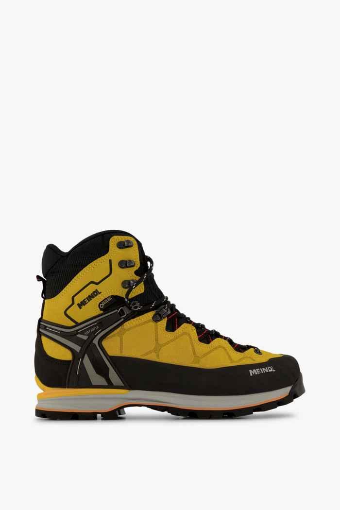 Meindl Litepeak Pro Gore-Tex® scarpe da trekking uomo 2