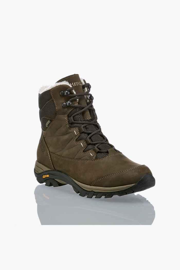 Meindl Locarno Gore-Tex® boot femmes 1