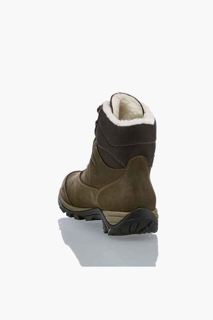Meindl Locarno Gore-Tex® boot femmes 2