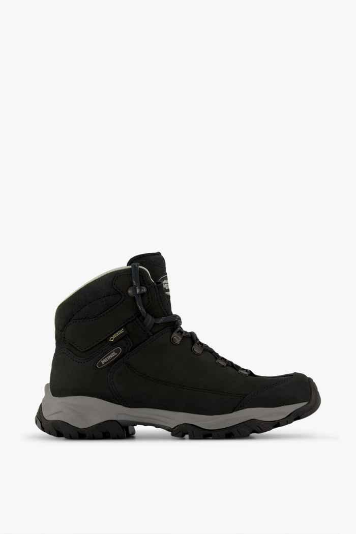 Meindl Ohio 2 Gore-Tex® scarpe da trekking donna 2