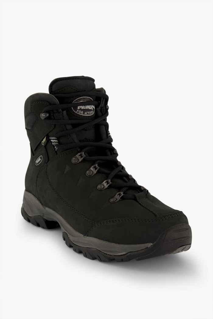 Meindl Ohio 2 Gore-Tex® scarpe da trekking uomo 1