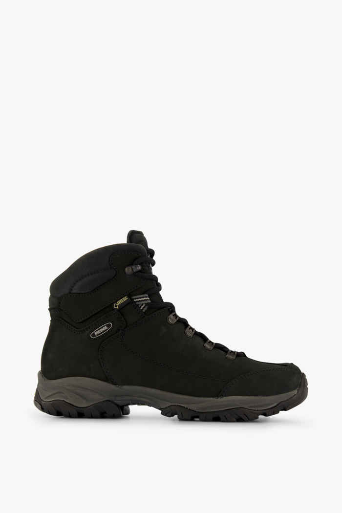 Meindl Ohio 2 Gore-Tex® scarpe da trekking uomo 2