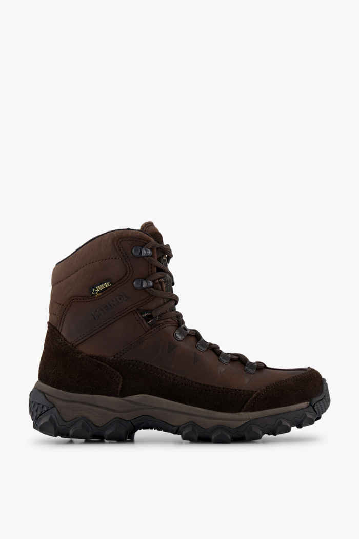 Meindl Rauris Gore-Tex® boot donna 2