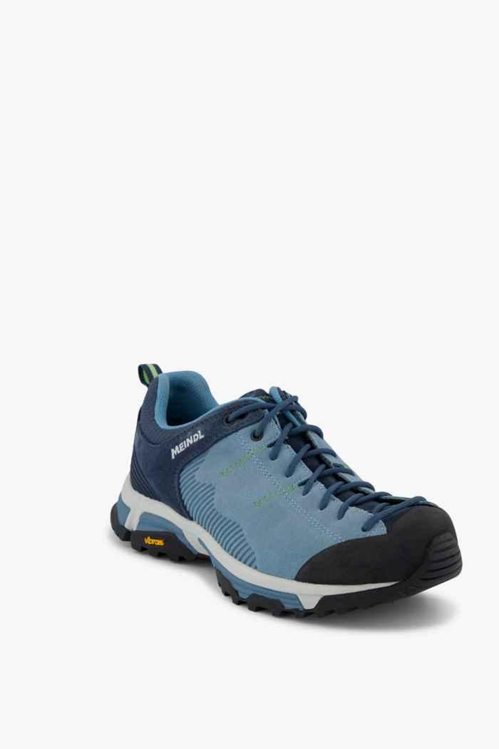 Meindl Texas 3000 Gore-Tex® chaussures de trekking femmes 1