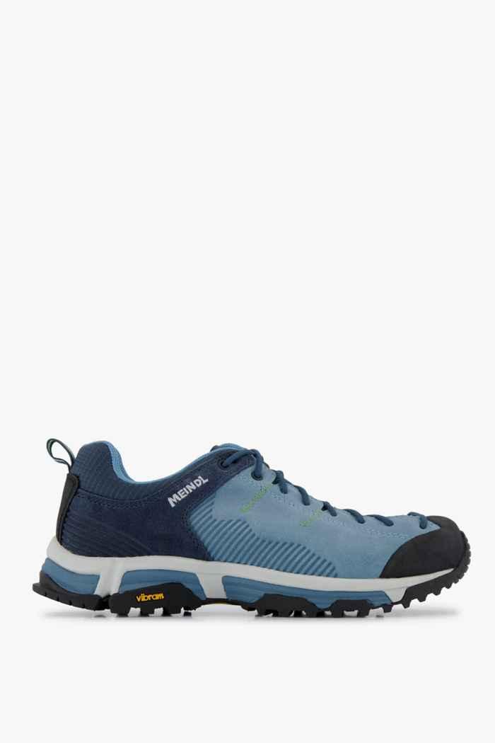 Meindl Texas 3000 Gore-Tex® chaussures de trekking femmes 2