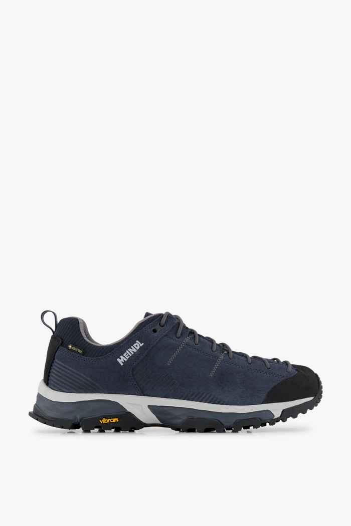 Meindl Texas 3000 Gore-Tex® scarpe da trekking uomo 2