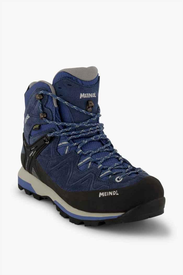 Meindl Tonale Gore-Tex® scarpe da trekking donna 1