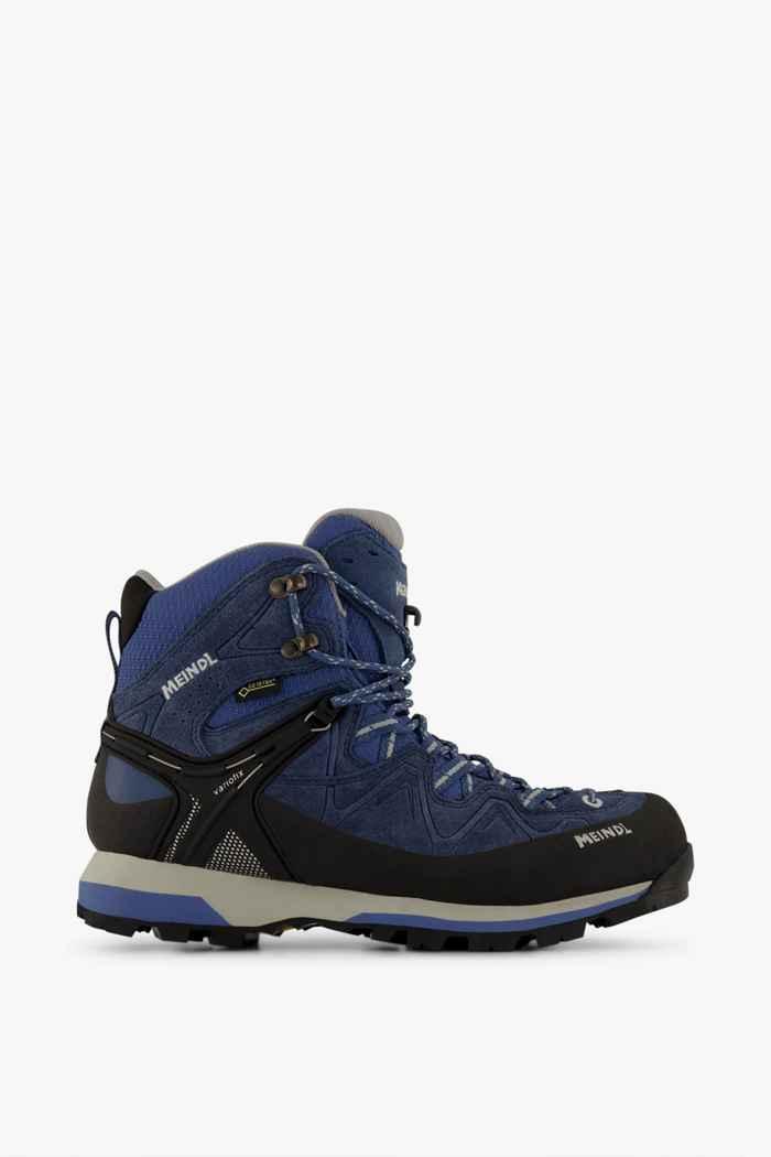 Meindl Tonale Gore-Tex® scarpe da trekking donna 2