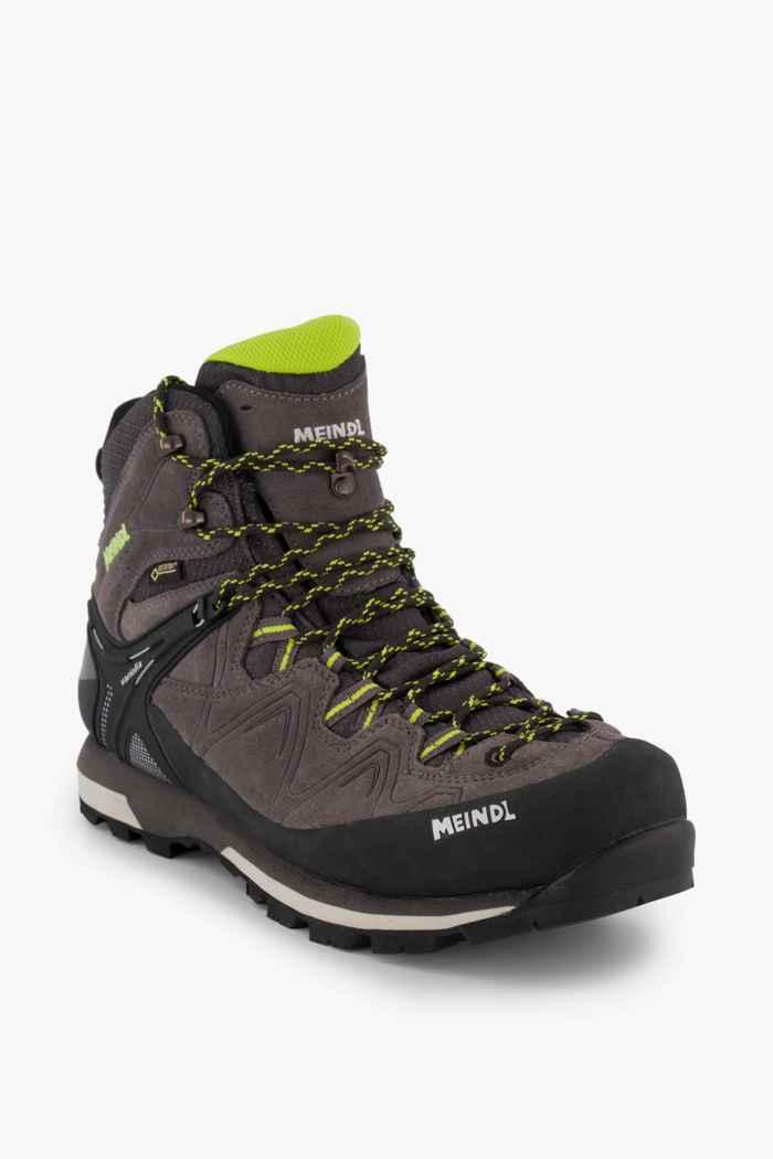 Meindl Tonale Gore-Tex® scarpe da trekking uomo 1