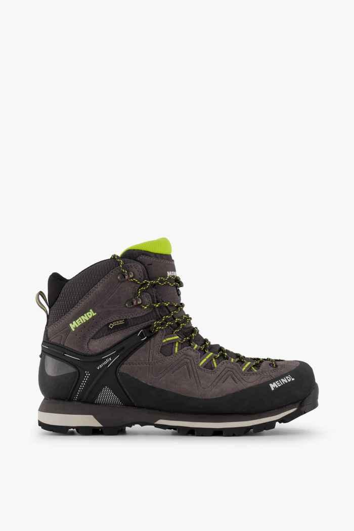 Meindl Tonale Gore-Tex® scarpe da trekking uomo 2