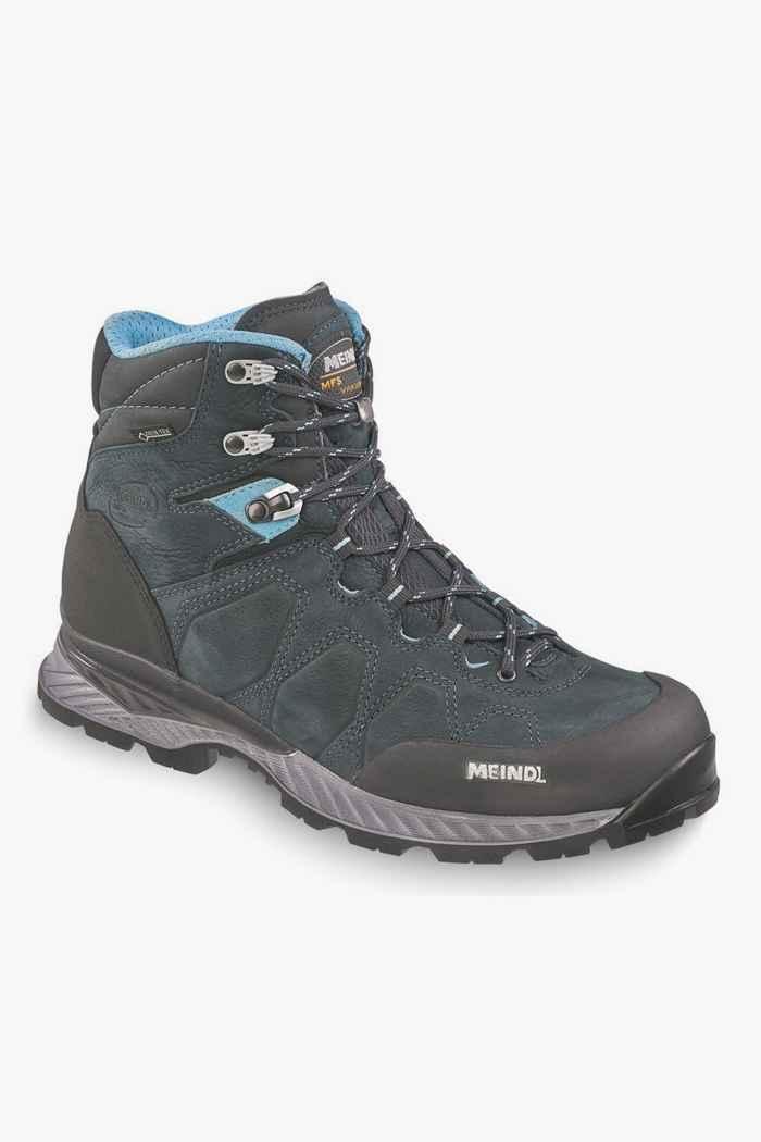 Meindl Vakuum Sport III Gore-Tex® chaussures de randonnée femmes 1